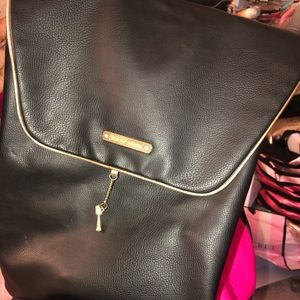 Juicy couture back tote